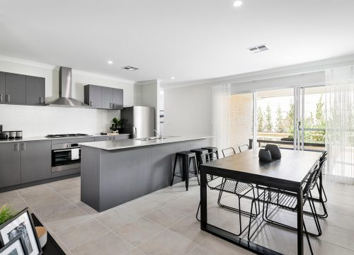 Lot 914 Crimson Blvd, The Hales, Forrestfield 1