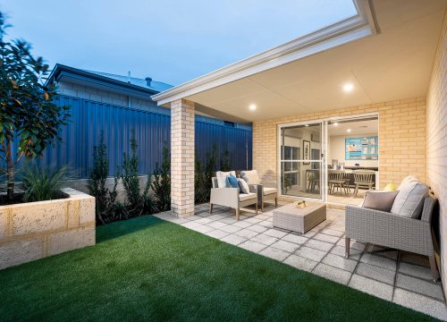 Lot 297 Marsland Road, Midvale 3