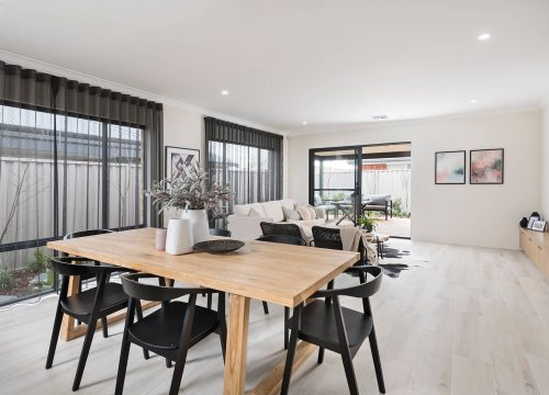 Lot 499 Caravelle Way, Baldivis 2