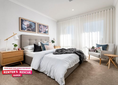 Lot 1404 Abercrombie Avenue, Yanchep 3