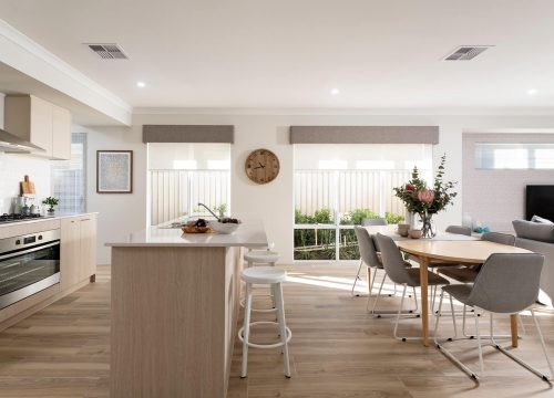 house and land packages perth