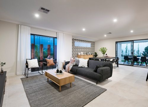 Lot 1 The Hales Estate, Forrestfield 1