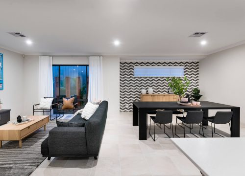 Lot 1 The Hales Estate, Forrestfield 2