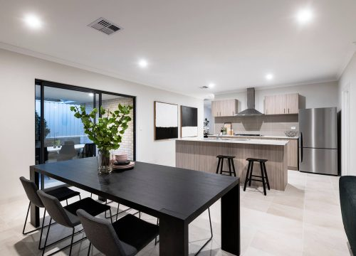 Lot 28 Burrows Loop, Midvale 1