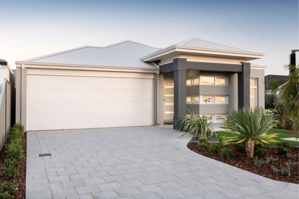 Find A Home Design