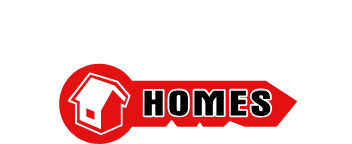 Dream Start Homes Logo